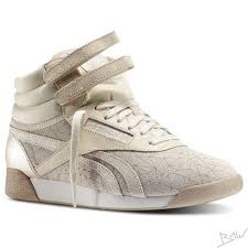 reebok high tops. reebok high tops