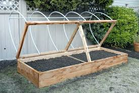garden box plans cedar raised beds inspirational decor manageable with planter standing bed free