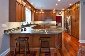 Columbia Kitchen Cabinets Adorable What Kitchen Cabinet Brand Is The Best For Me