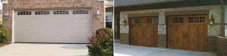 safeway garage doorsSafeway Doors  Safeway Garage Doors Cute Of Chamberlain Door