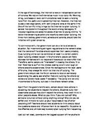 bullying essays paragraph essay on bullying org cyber bullying gcse english marked by teacherscom
