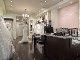 mia boutique bridal s 604 279 8936