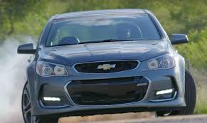2018 chevrolet ss. beautiful 2018 2016 chevrolet ss motor trend review to 2018 chevrolet ss