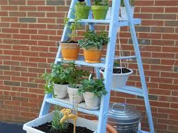 how to make a vertical garden. how to make vertical garden planters awesome your own love the a
