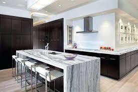 modern kitchen countertops super classic marble kitchen modern kitchen marble kitchen modern kitchen countertops 2018