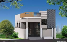 Ground Floor Front Elevation Design Amazing Beautiful Home Elevation Pictures House
