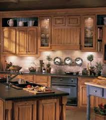 Best discontinued merillat kitchen cabinets. Kitchen Cabinets Buying Guide Hometips
