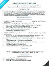 Retail Resume Description Cashier Job Description Resume Sample On Free Retail Spacesheep Co