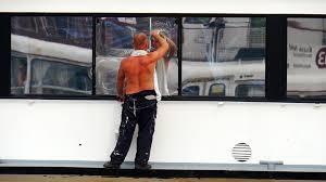 Window Cleaning Services in Edmonton | Best Commercial Window Cleaning Services