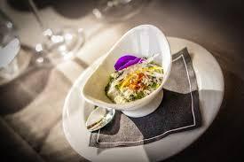 Our Cuisine Site Officiel Golf Hôtel Brides Les Bains