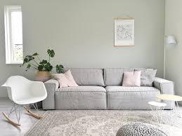 Woonkamer Kleuren Grijs Huisdecoratie Ideeën