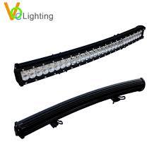 48 Inch Light Bar Car Parts 48 Inch 288w Off Road Auto Led Car Light Curved Led Light Bar Buy Led Light Bar Light Bar Curved Led Light Bar Product On Alibaba Com