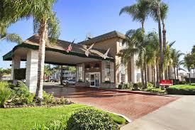 ramada by wyndham costa mesa newport beach 94 photos 199 reviews hotels 1680 superior avenue costa mesa ca united states phone number yelp