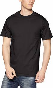 Clothing Design Manufacturers Hot Item Custom Wholesale New Design Fabric Men S T Shirts Guangzhou Factory Wholesale Fitness Man Apparel Manufacturers High Quality Clothing Hot