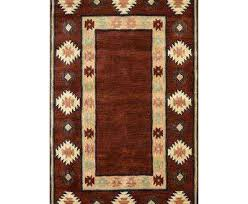 home depot rugs 9x12 peachy design home depot area rugs 9 x the southwest burdy ft