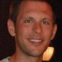 "7 ""Todd Fidler"" profiles | LinkedIn"