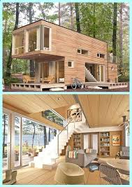 storage container home designs 3d shipping container home design