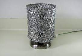 18 pop top lampshade