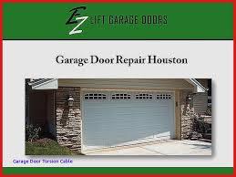 fix garage door torsion spring cable luxury 16 best garage door inspiration of of why do
