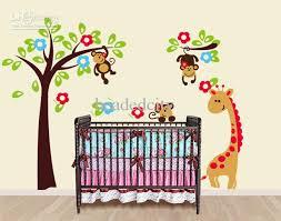 baby wall art stickers ebay