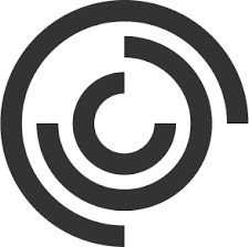 Bootstrap Logos | Online Logo Store. Ready-To-Use, Stock Logos