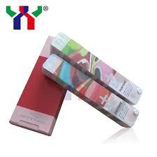 2015 Gp1601 Usa Formula Primer Ink Pantone Color Guide