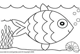 Free Preschool Coloring Pages Preschool Thanksgiving Coloring Pages