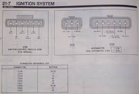 wiring diagram for mazda mx6 wiring wiring diagrams online 1993 wiring diagram for mazda mx