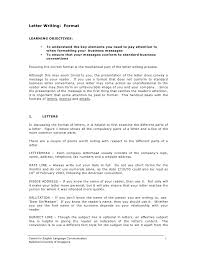 Business Communication Letters Pdf Business Communication And Report Writing In English Business