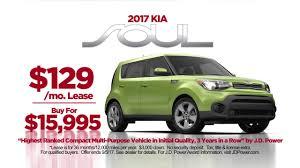 2018 kia lease deals. delighful deals august 2017 evansville kia car lease deals in 2018 kia lease deals