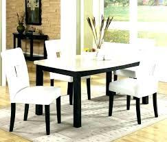 granite dining table granite dining table top granite top dining round granite dining table granite dining