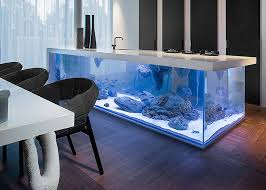 furniture aquarium. Posted On Tue, October 14, 2014 By Ana Lisa Alperovich In Art, Furniture, Green Design Furniture Aquarium M
