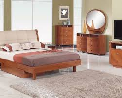 high end bedroom sets. elegant quality high end bedroom furniture sets - l