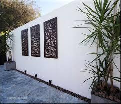 exterior wall art perth on exterior wall art perth with exterior wall art perth best image wallpaper