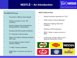 nestle csr strategy essay term paper help nestle csr strategy essay