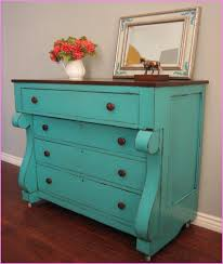 shabby chic furniture painting blue shabby chic furniture
