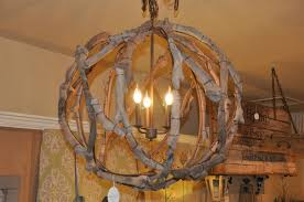globe lighting fixture. mainimage globe lighting fixture