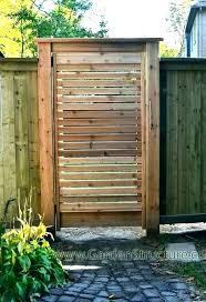 fence gate recipe. Wood Fence Gate Recipe Wooden Fancy  Stone
