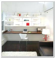 floating desk with storage white floating desk with storage floating desk with storage in white by