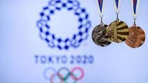 منافسات أولمبياد طوكيو تنطلق غدًا قبل يومين من حفل الافتتاح