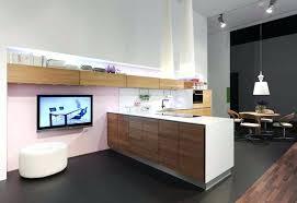 Kitchen Cabinets:Custom Kitchen Cabinets Long Island Kitchen Cabinet And  Island Colors Beadboard Kitchen Island