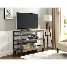 rolling tv stand ikea. Beautiful Ikea Rolling Tv Cabinet Image Result For Stands Ikea Intended Stand E
