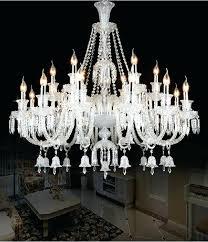 creative of large modern chandeliers modern chandeliers large large modern chandelier lighting and
