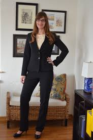 workwear for tall women and life lately black suit for tall women