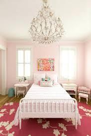 girls chandelier for bedroom modest chandelier girls bedroom
