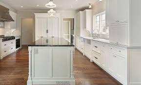 3d design kitchen online free. Unique Online 3d Design Kitchen Online Free Peenmediacom In