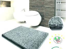 bathroom rug sets bed bath and beyond pink bathroom rugs and gray rug sets bed bath