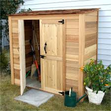 outdoor storage shed ideas medium size of storage shed outdoor storage sheds ideas beautiful sears
