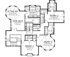 Small Picture 43 Mansion Floor Plans Blueprints The Importance Of House Designs
