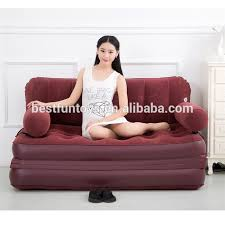 inflatable lounge furniture. heavy duty vinyl flocking pvc inflatable furniture for adults lounge quality lighted outdoor